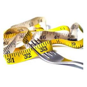 Супер диета. 3-5 кг в неделю фото