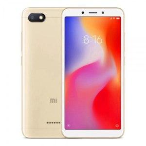 Мобильный телефон Xiaomi Redmi 6A 16Gb фото