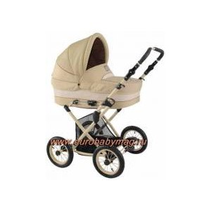 Jedo special edition new never used, free car seat and footmuff.