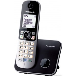 Panasonic KX-TG6811RU фото