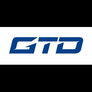 GTD фото