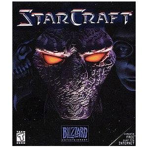 StarCraft::BroodWar фото