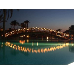 Radisson Sas Resort 5*, Египет, Шарм-эль-Шейх фото