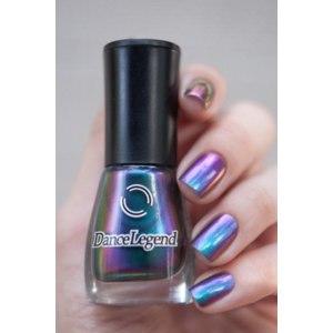 Лак для ногтей Dance legend Chameleon фото