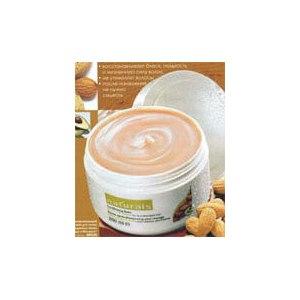 Маска-бальзам для волос Avon Миндальное молочко и авокадо фото