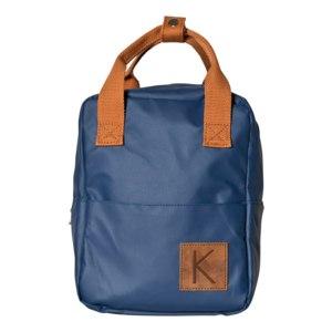Рюкзак Kuling Mini Backpack Autumn Orange фото