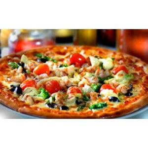 Пират Пицца - доставка пиццы в Домодедово,Люберцах,Коломне,Жуковском и т.д., Москва фото
