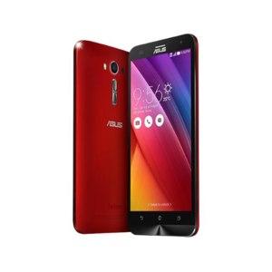 Мобильный телефон ASUS Zenfone 2 Laser ZE500KL фото