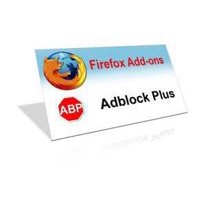 Adblock Plus (Антибаннер) фото