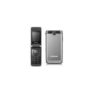 Samsung S3600i фото