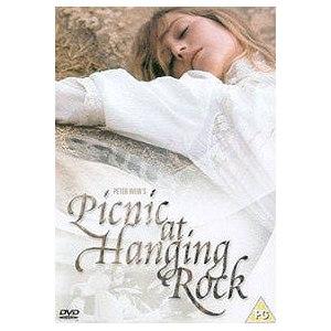 Пикник у висячей скалы (1975, фильм) фото