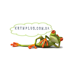 krymplus.com.ua фото