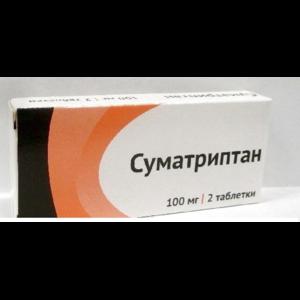 910892f6097a Таблетки ООО