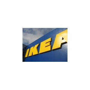 """IKEA"" - гипермаркеты товаров для дома и офиса фото"