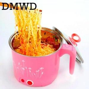 Электрическая кастрюля Dmwd  фото