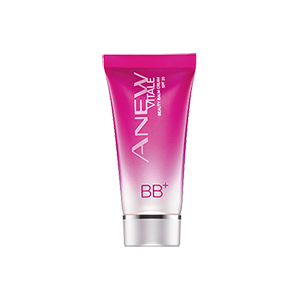 """BB крем Avon Комплексный увлажняющий с тональным эффектом """"Заряд энергии"""" SPF 20 UVA/UVB фото"""