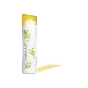 Молочко для тела Ив Роше / Yves Rocher pur desir de mimosa фото