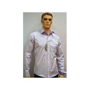 Рубашки Kriss Tel Рубашка с длиным руковом кристел фото