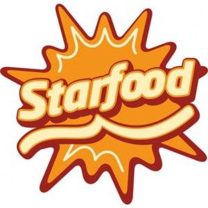 Старфуд/Starfood, Нижний Новгород фото