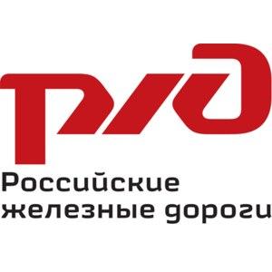 rzd-bonus.ru фото