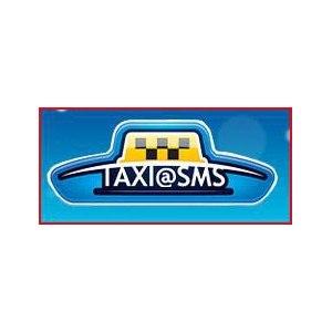 Taxi-sms (Такси-смс), Москва фото