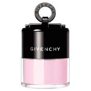Пудра рассыпчатая Givenchy Point D'Encrage Prisme Libre Travel фото