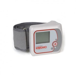 Аппарат для коррекции артериального давления ДЭНАС МС ДиаДэнс Кардио фото