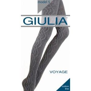 Колготки Giulia Voyage фото
