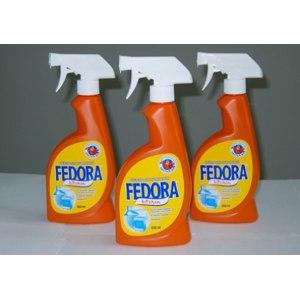Средство для уборки кухни ООО Химрос Fedora фото