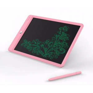 Xiaomi Wicue board фото