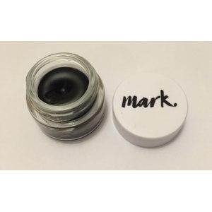 Гелевая подводка для глаз Avon Mark фото