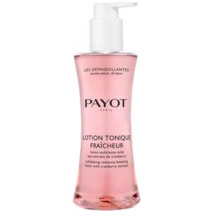 Тоник  PAYOT Lotion Tonique Fraicheur фото