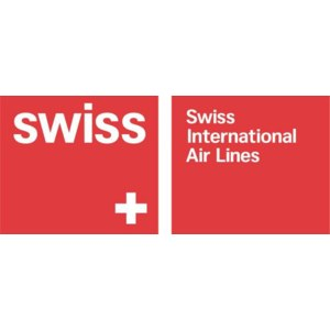 Swiss airlines фото