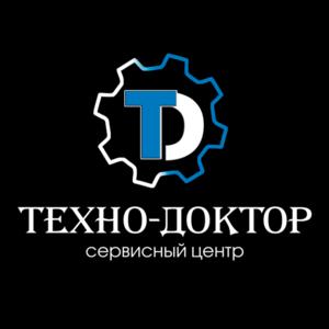 Ремонт цифровой техники: Техно-Доктор (Techno-Doktor) г. Химки компьютеры, телефоны, планшеты фото