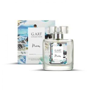 G.Art PARFUMS GENTY Collection Poem фото