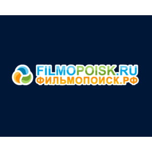 filmopoisk.ru Сайт о фильмах фото