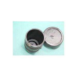 Чашка AliExpress Free shipping CPAM Coffee camera lens mug cup Caniam logo Drop shipping фото