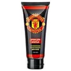 Крем для бритья Manchester United  фото