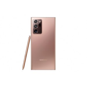 Мобильный телефон Samsung Galaxy Note 20 Ultra фото