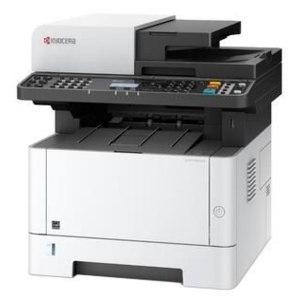 Принтер Kyocera ECOSYS M2540dn фото