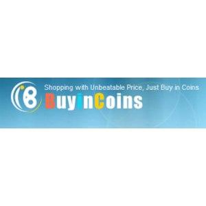 buyincoins.com интернет-магазин всякой всячины фото