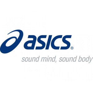 Кроссовки ASICS  фото