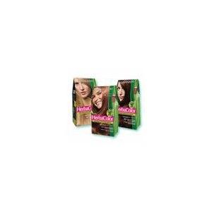 Краска для волос Garnier Herba Color фото