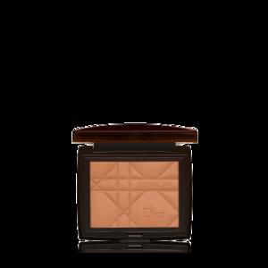 Бронзирующая пудра Dior Bronze Original Tan фото