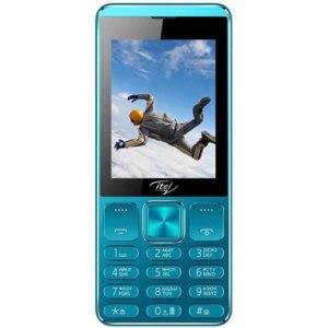 Мобильный телефон Itel It6320 фото