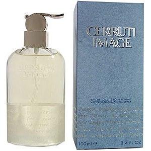Cerruti Image Pour Homme фото