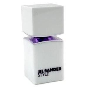 Jil Sander Style фото