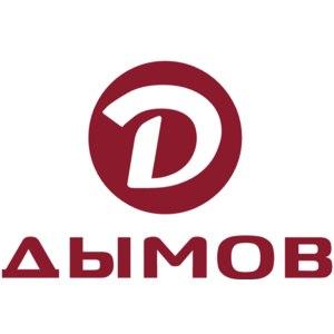 "Компания ""Дымов"", Москва фото"