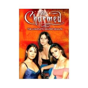 Зачарованные / Charmed фото