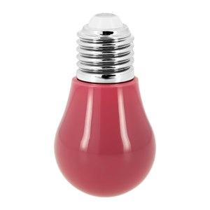 Помада для губ Ningbo Ocean Plastic & Chemical Co. Lamp Lip Liquid фото
